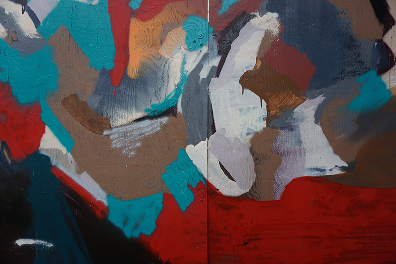 duncan-passmore-new-murals-edinburgh-05