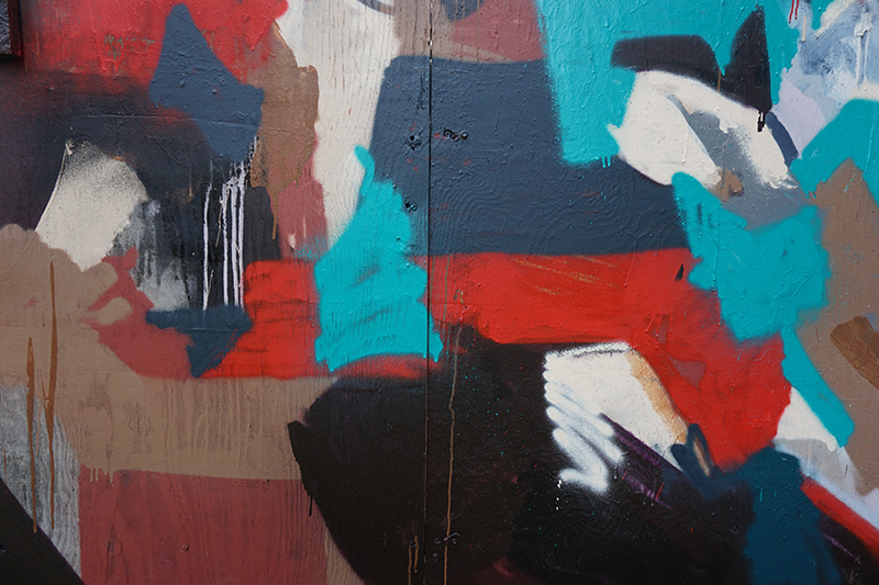 duncan-passmore-new-murals-edinburgh-06