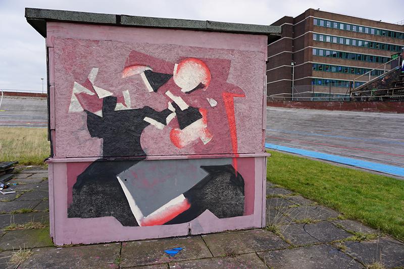duncan-passmore-new-murals-edinburgh-07