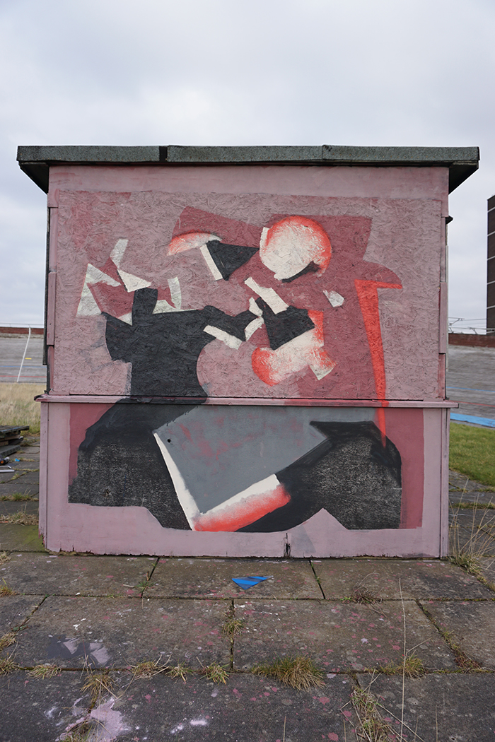 duncan-passmore-new-murals-edinburgh-08