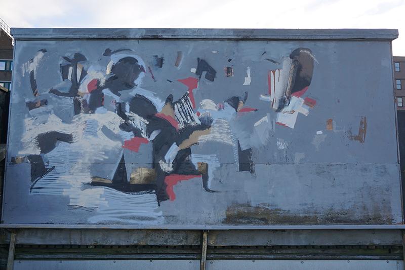 duncan-passmore-new-murals-edinburgh-12