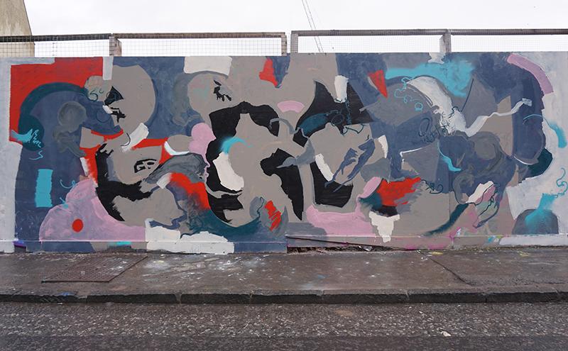 duncan-passmore-new-murals-edinburgh-13
