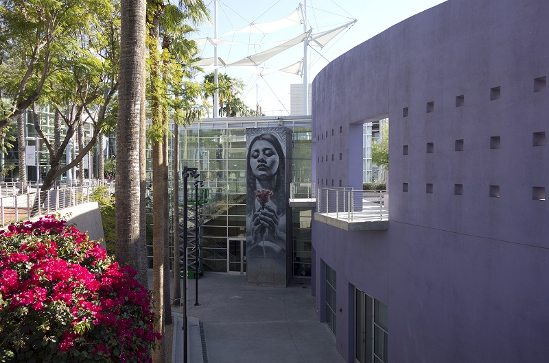 el-mac-new-mural-at-mesa-contemporary-arts-museum-03