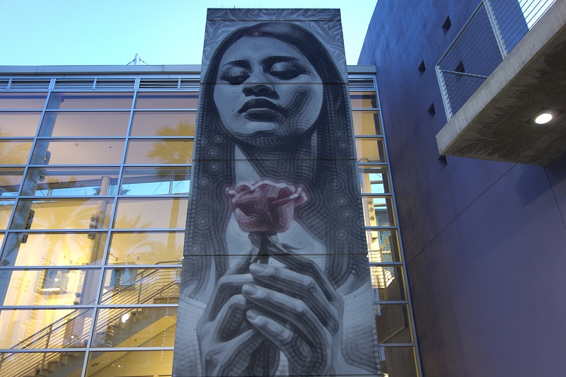el-mac-new-mural-at-mesa-contemporary-arts-museum-05