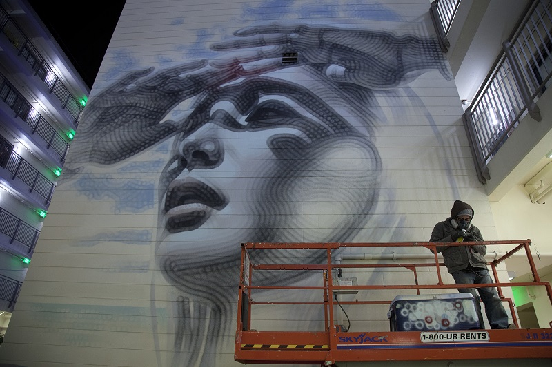 el-mac-new-mural-san-diego-04