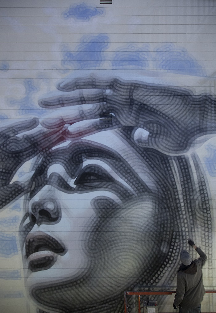 el-mac-new-mural-san-diego-05