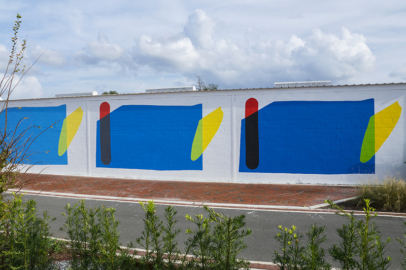 elian-new-mural-gainesville-florida-05