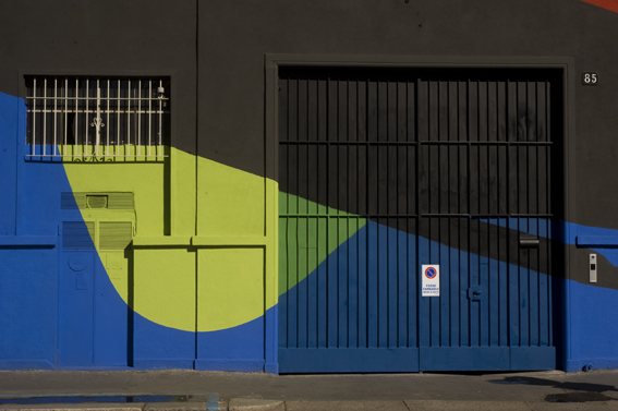 elian-new-mural-milan-07