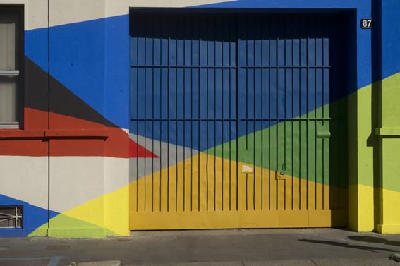elian-new-mural-milan-09