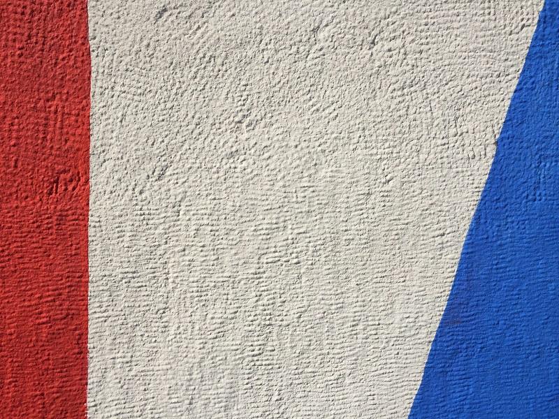 elian-new-mural-milan-10