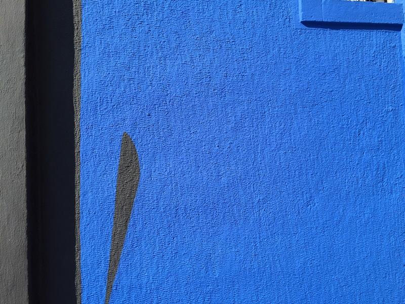 elian-new-mural-milan-13