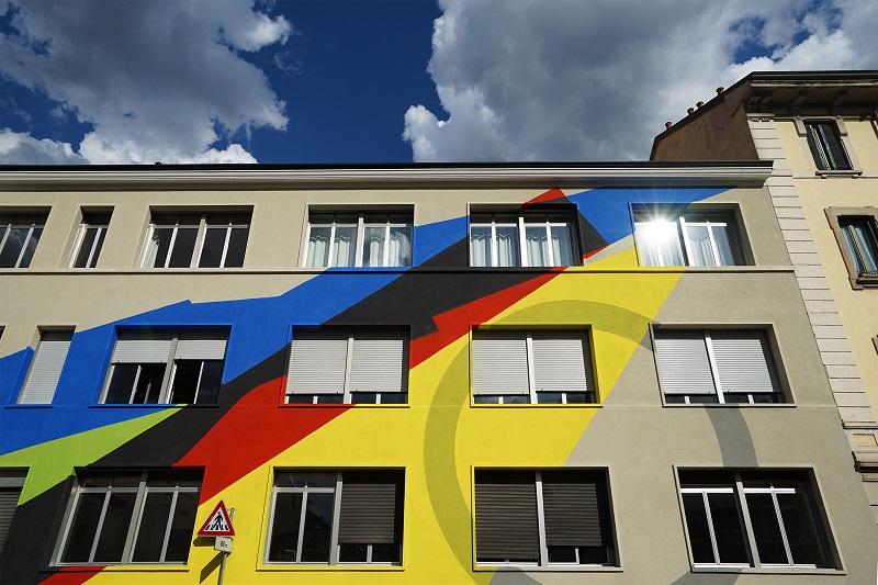 elian-new-mural-milan-14