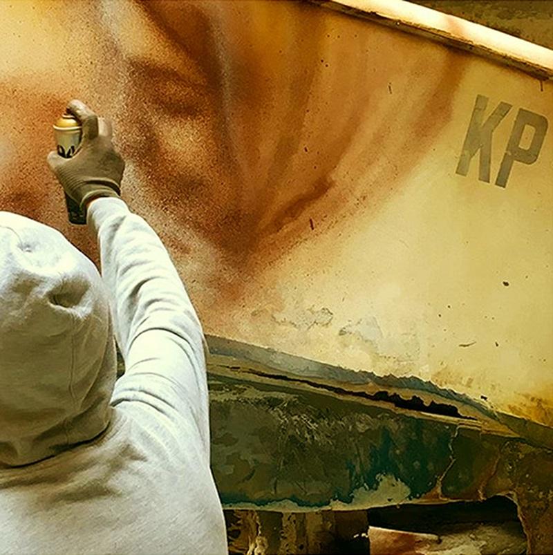 eron-new-mural-rome-treccani-02