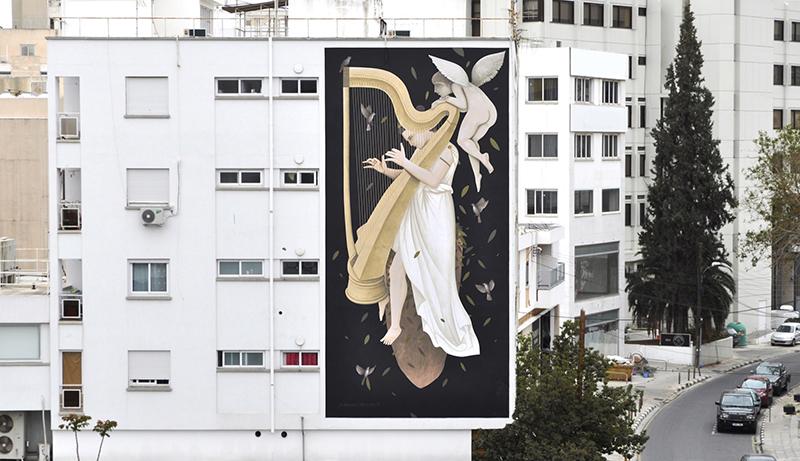 fikos-new-mural-nicosia-cyprus-01