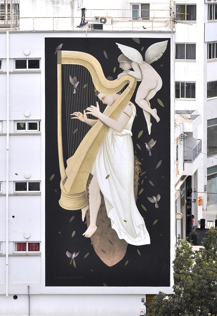 fikos-new-mural-nicosia-cyprus-02