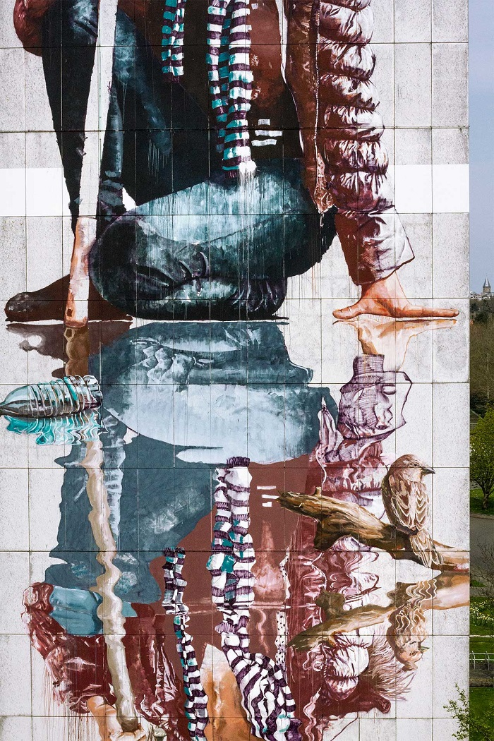 fintan-magee-for-the-crystal-ship-oostende-03