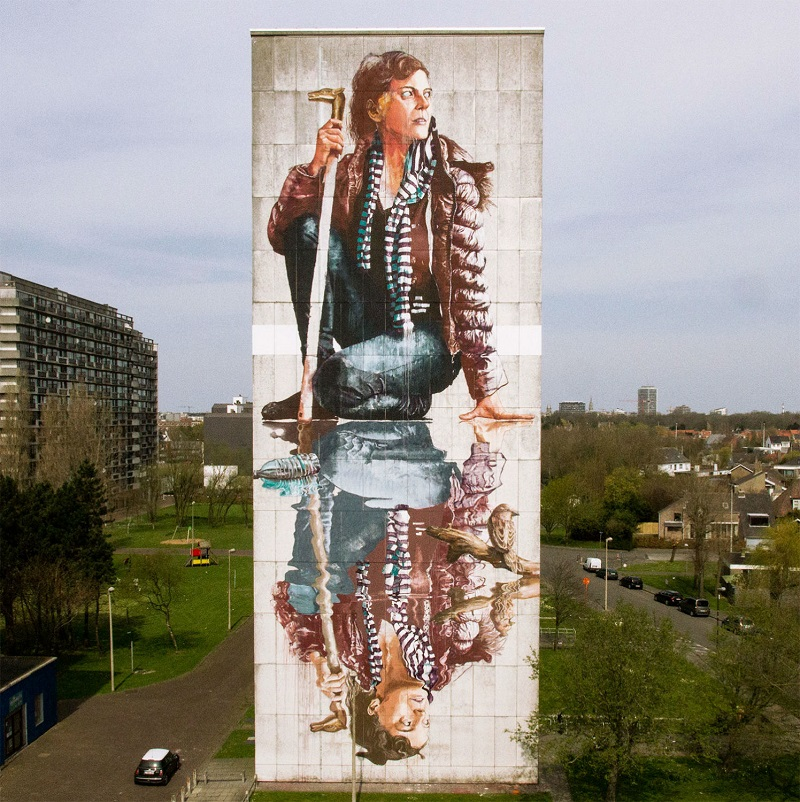 fintan-magee-for-the-crystal-ship-oostende-04