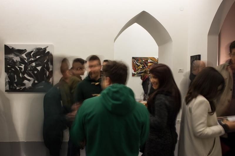 giorgio-bartocci-miniera-recap-09