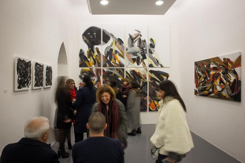 giorgio-bartocci-miniera-recap-14