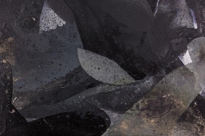 giorgio-bartocci-miniera-recap-24