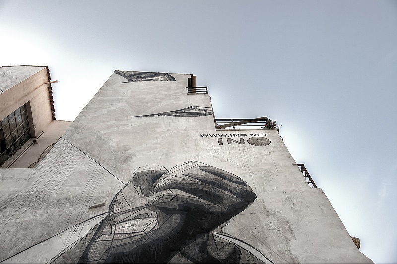 ino-new-mural-athens-greece-03