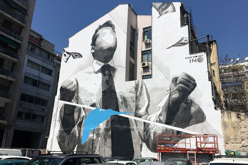 ino-new-mural-athens-greece-06