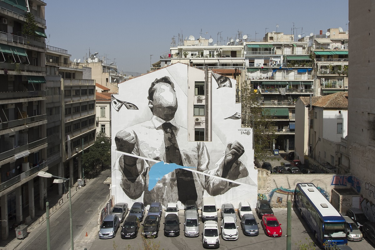 ino-new-mural-athens-greece-07
