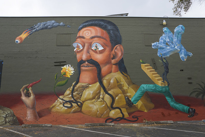 interesni-kazki-new-mural-gainesville-florida-09