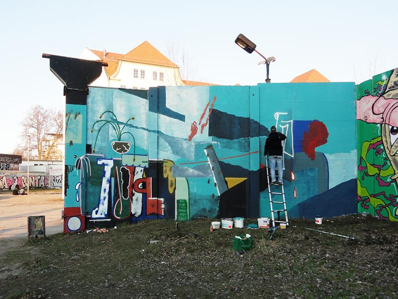 johannes-mundinger-new-murals-05