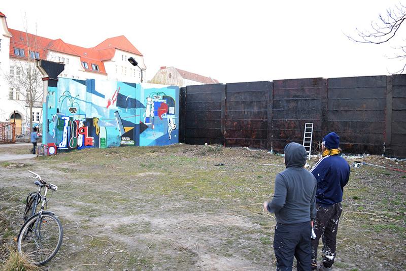 johannes-mundinger-new-murals-06