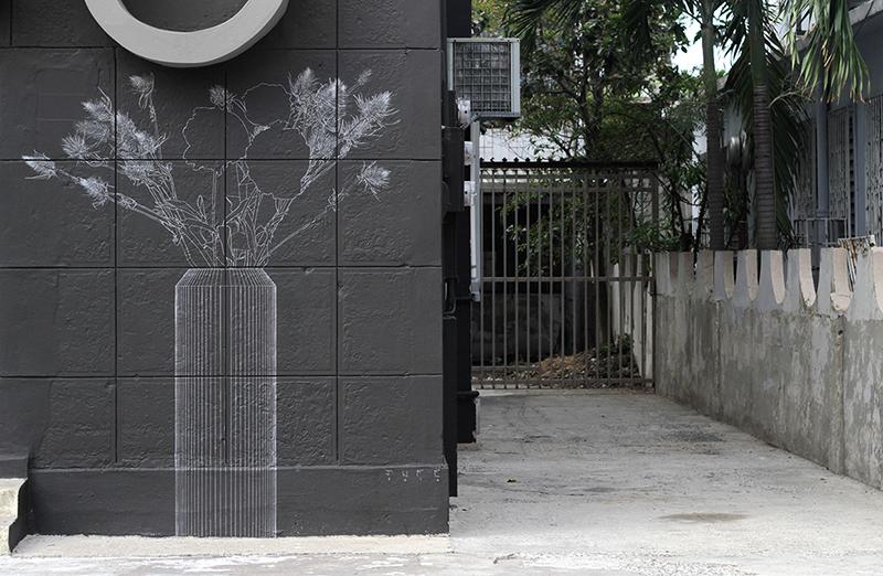 jufe-new-mural-calle-loiza-01