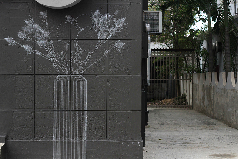 jufe-new-mural-calle-loiza-02