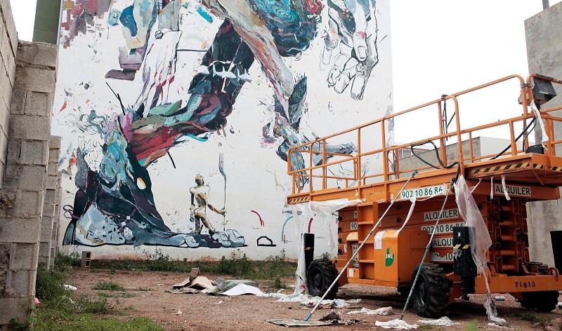 laguna-new-mural-torreblanca-01