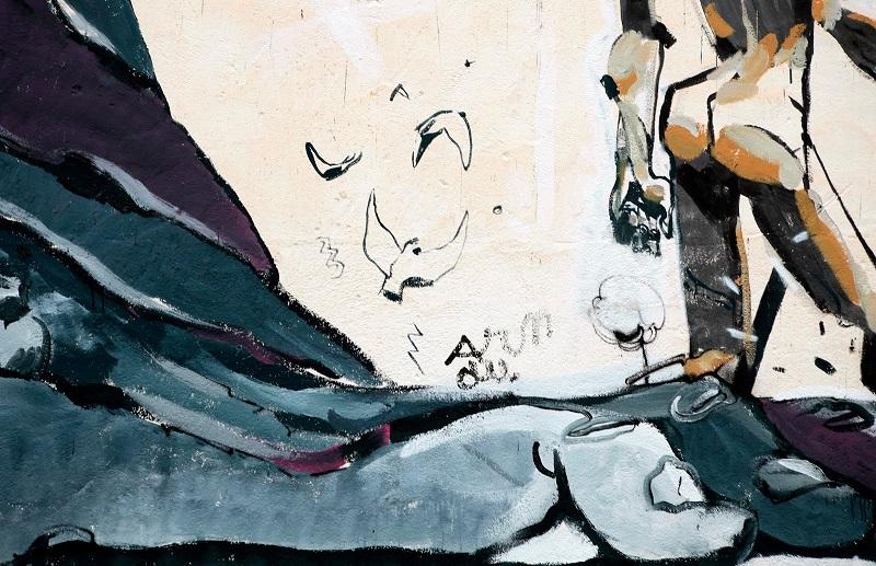 laguna-new-mural-torreblanca-02