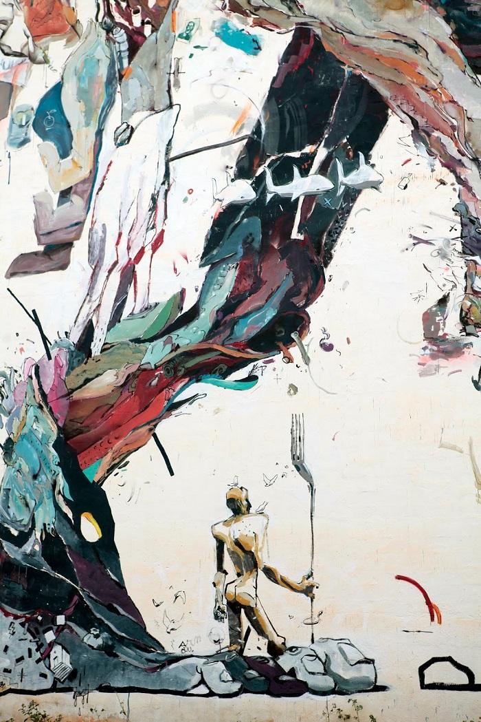 laguna-new-mural-torreblanca-03