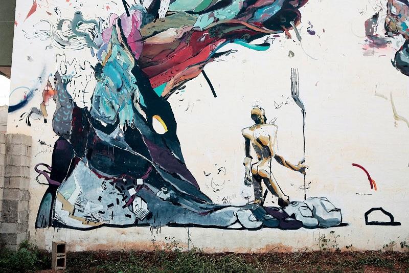 laguna-new-mural-torreblanca-04