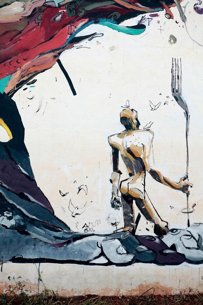 laguna-new-mural-torreblanca-05