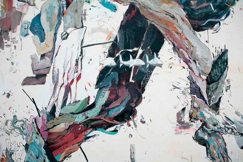 laguna-new-mural-torreblanca-06