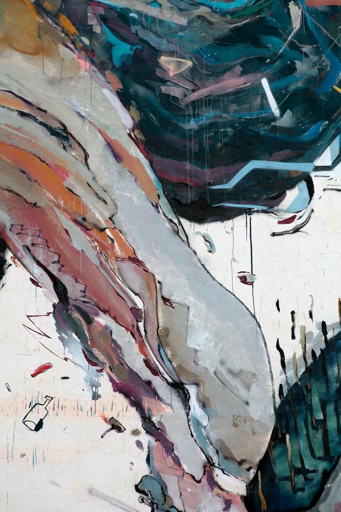 laguna-new-mural-torreblanca-07