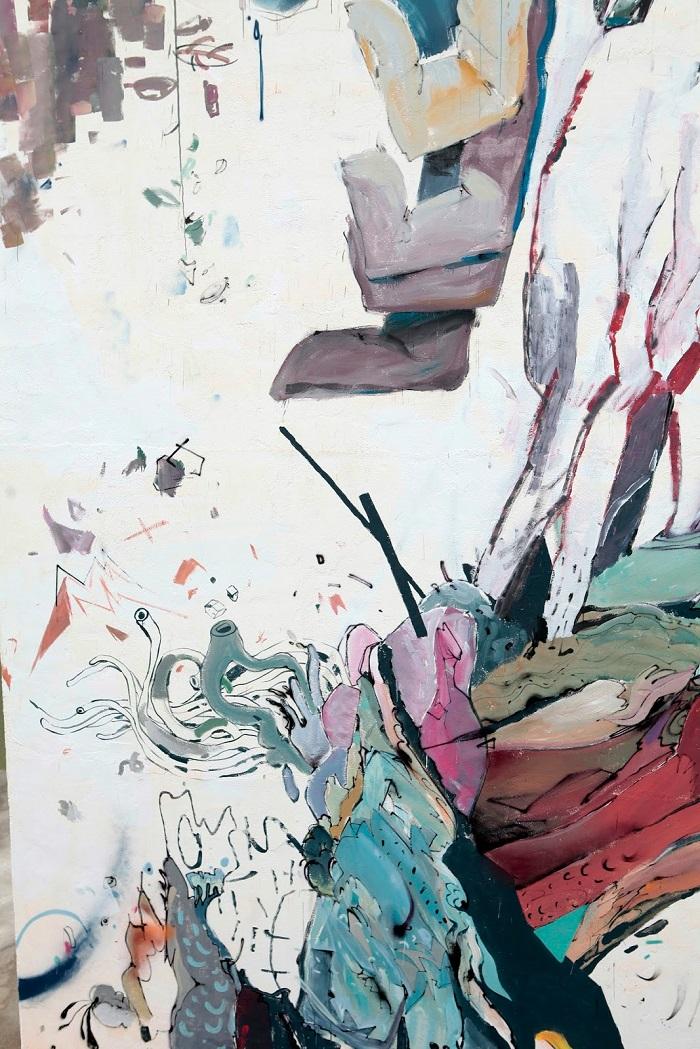 laguna-new-mural-torreblanca-09