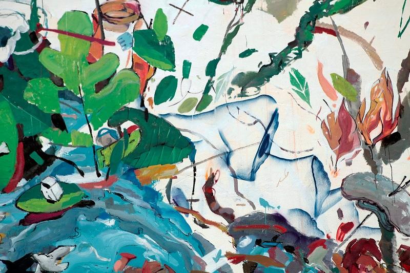laguna-new-mural-torreblanca-11