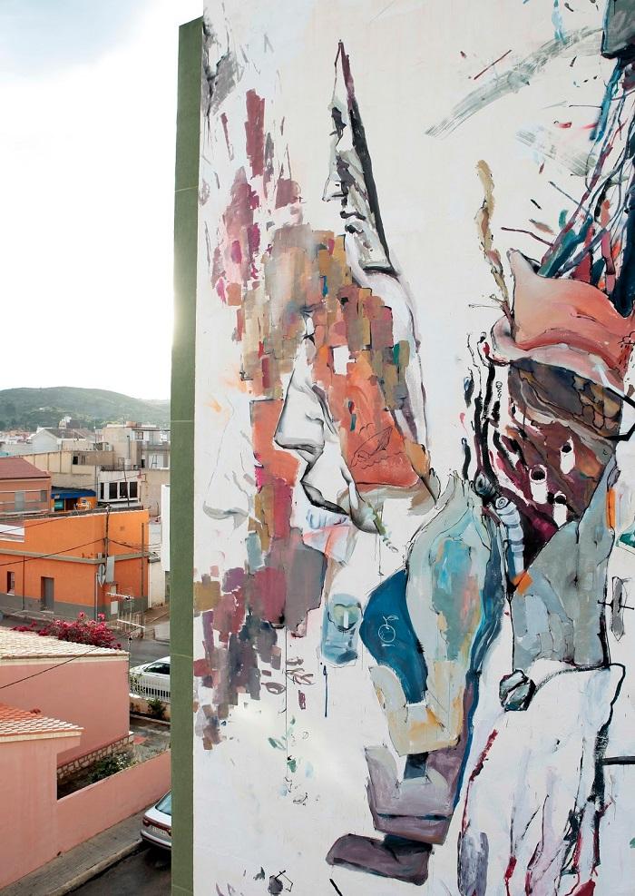 laguna-new-mural-torreblanca-14