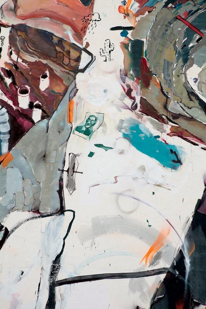 laguna-new-mural-torreblanca-15