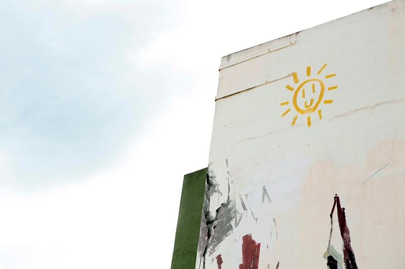 laguna-new-mural-torreblanca-16
