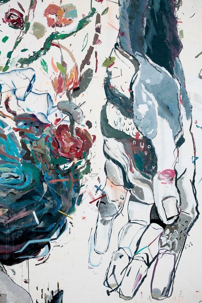 laguna-new-mural-torreblanca-17