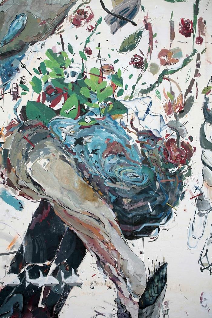 laguna-new-mural-torreblanca-18