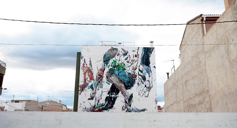 laguna-new-mural-torreblanca-19