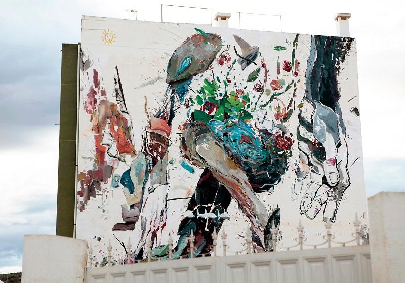 laguna-new-mural-torreblanca-20