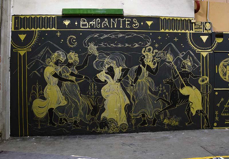 leon-ka-h101-socatoba-new-mural-02