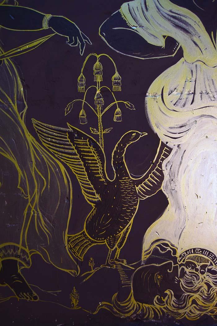 leon-ka-h101-socatoba-new-mural-04